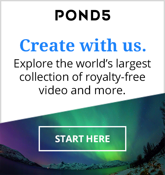 Vídeo Stock  Royalty-free no Pond5